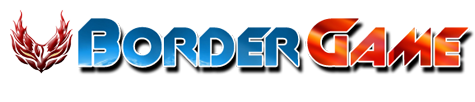BorderGame
